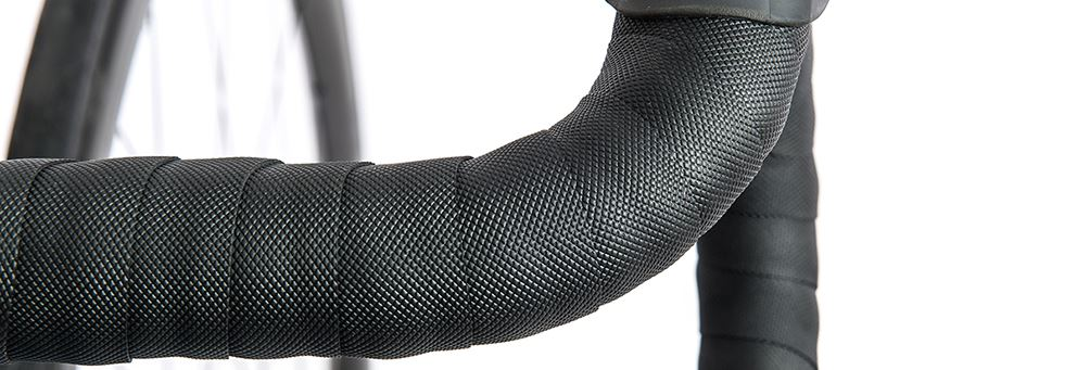 Road bike handlebar tape from Kinesis Bikes