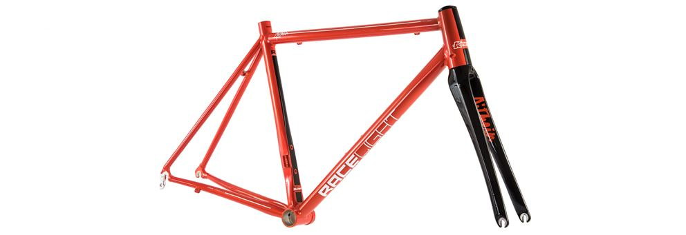 Aithein_Frame_Red_front