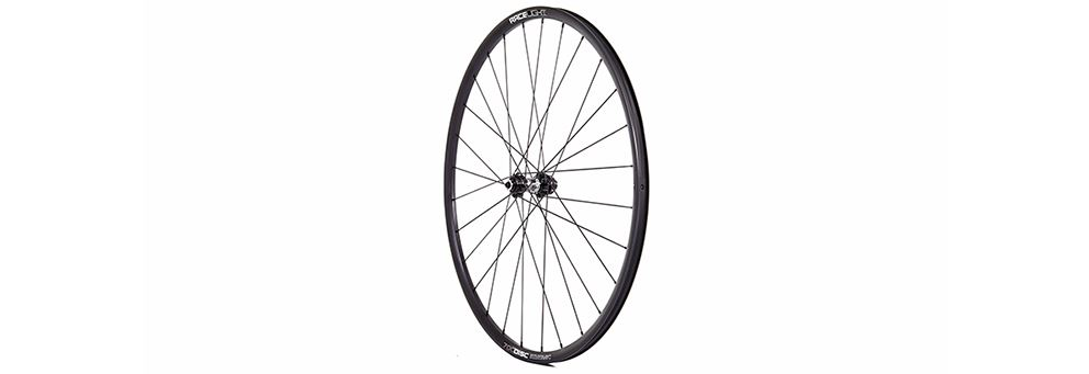 Kinesis RL 700 disc wheels