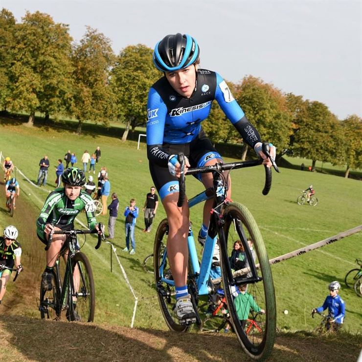 Team Kinesis News Kinesis Bikes