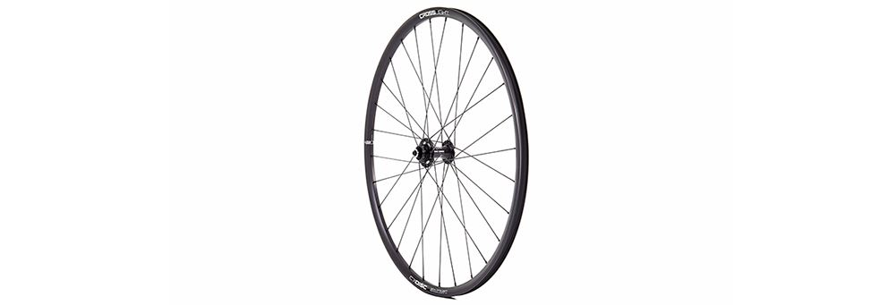 Kinesis CX Disc Wheelset