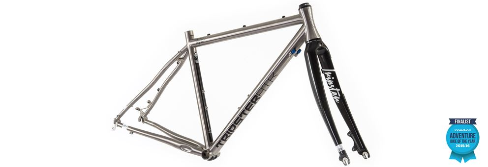TripsterATR_Frame_Roadcc