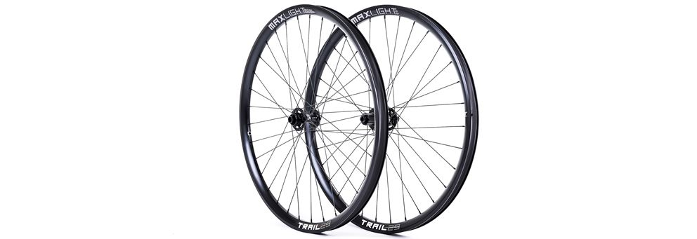 Kinesis Maxlight Trail 29 Mountain Bike Wheel