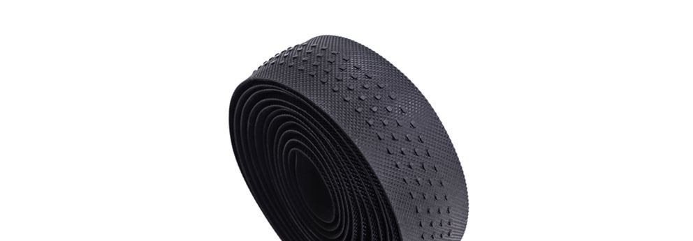 Kinesis - Bar Tape - Grip Tape - Black