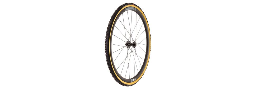 Sector CT30 Wheelset