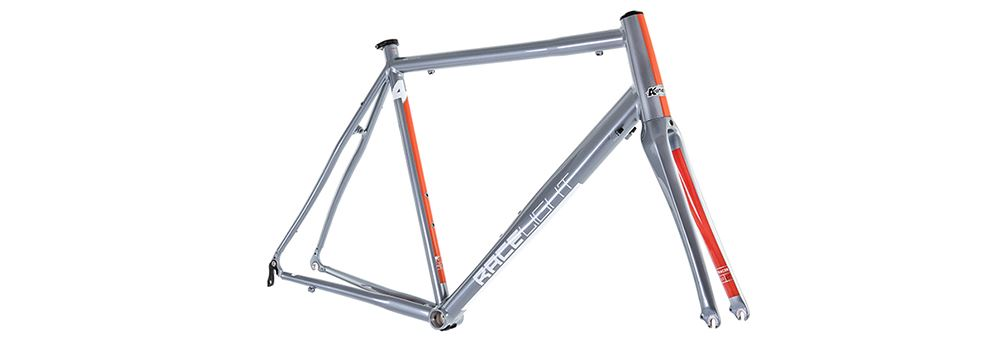 4S_Frame_Grey_front