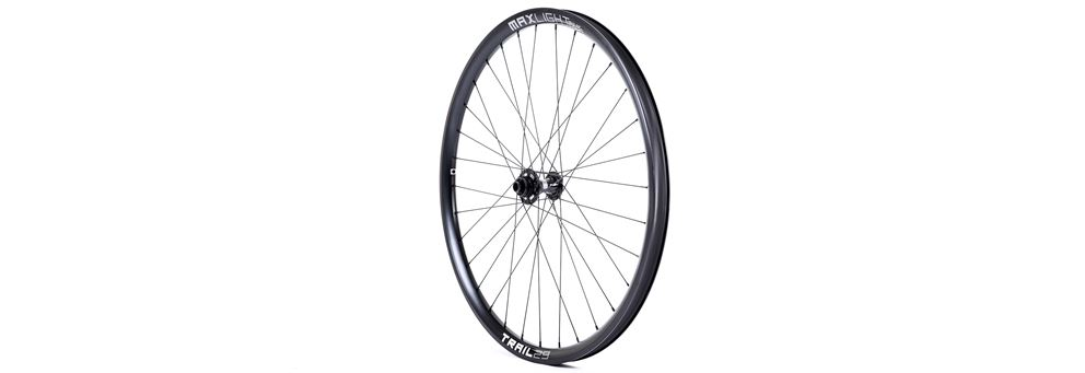Kinesis Maxlight Trail 29er Wheelset