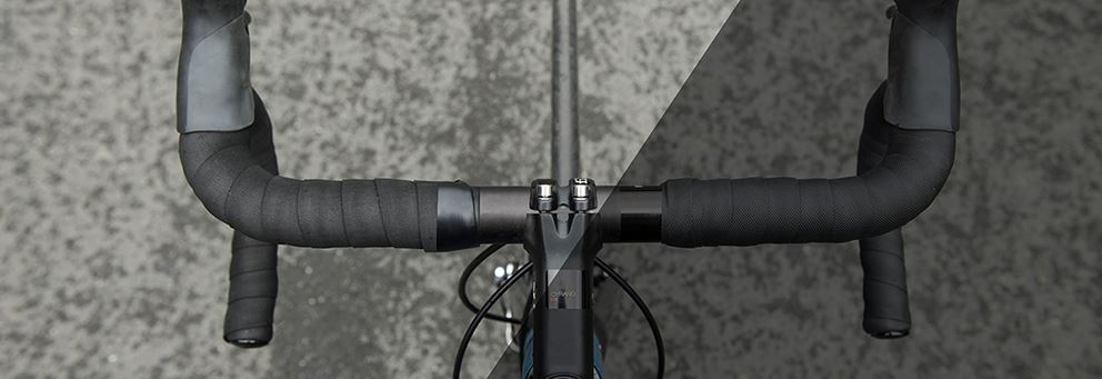 Kinesis summer bar tape