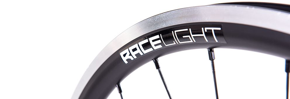Kinesis Racelight RL 700 Wheels