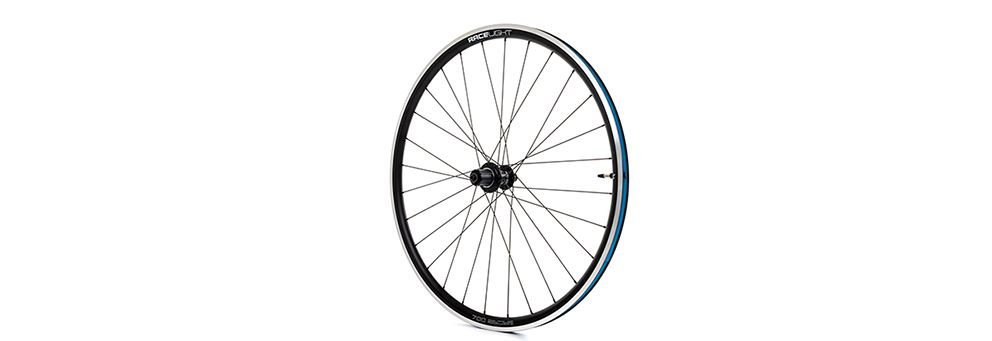 Kinesis RL 700 V2 road bike wheels