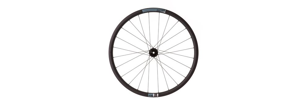 Sector CT30 Cyclocross Wheels