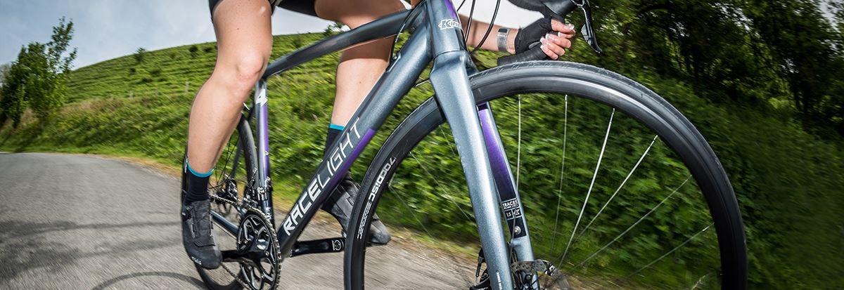 Racelight Kinesis 4s Disc Frameset Kinesis Bikes