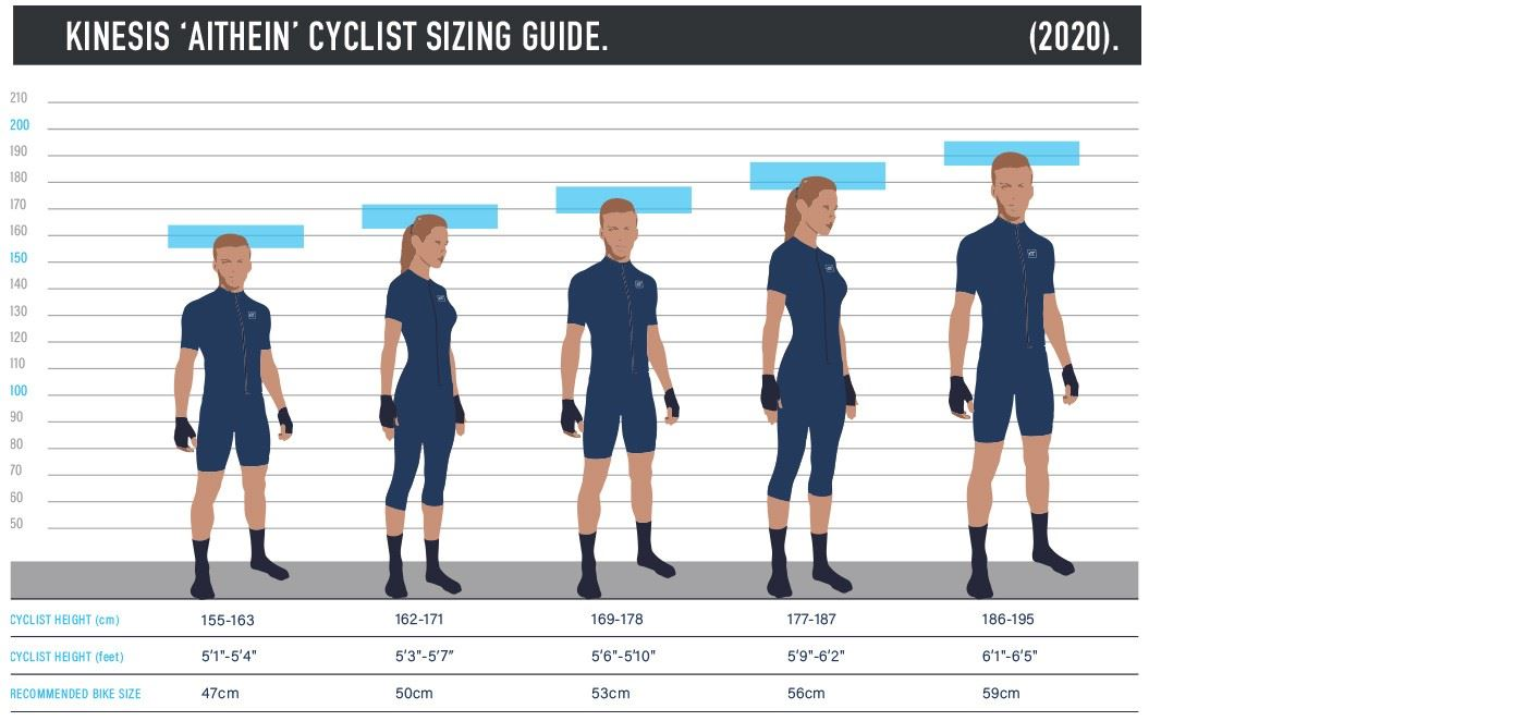 aithein-size-guide