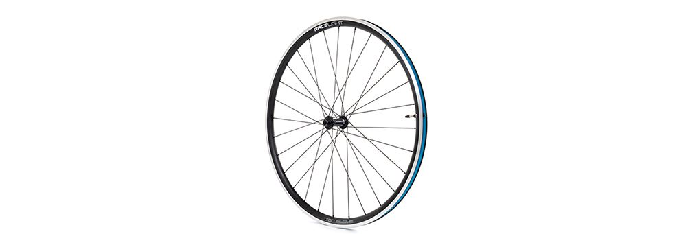 Kinesis RL 700 V2 bike wheels
